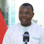 Agence d'informations du Burkina Faso